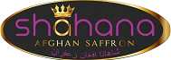 Shahana Afghan Saffron Limited provides everything that is the best for you.